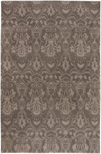Surya Lhotse Lho-3205 Traditional Area Rug Clearance