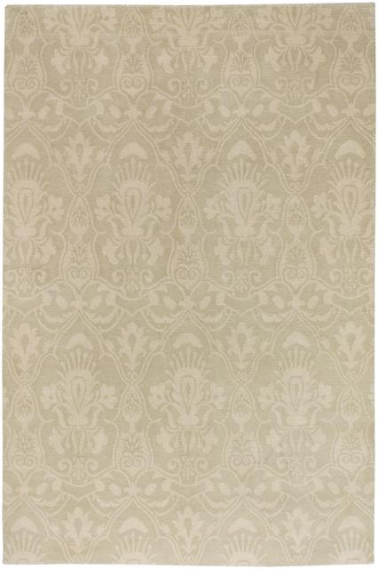Surya Lhotse Lho-3206 Traditional Area Rug Clearance
