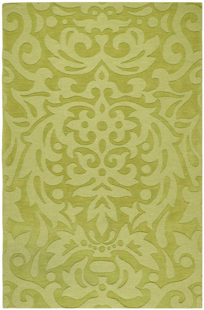 Surya Mystique M-317 Area Rug Clearance| Size| 18'' Returnable Sample Swatch - 34303x6