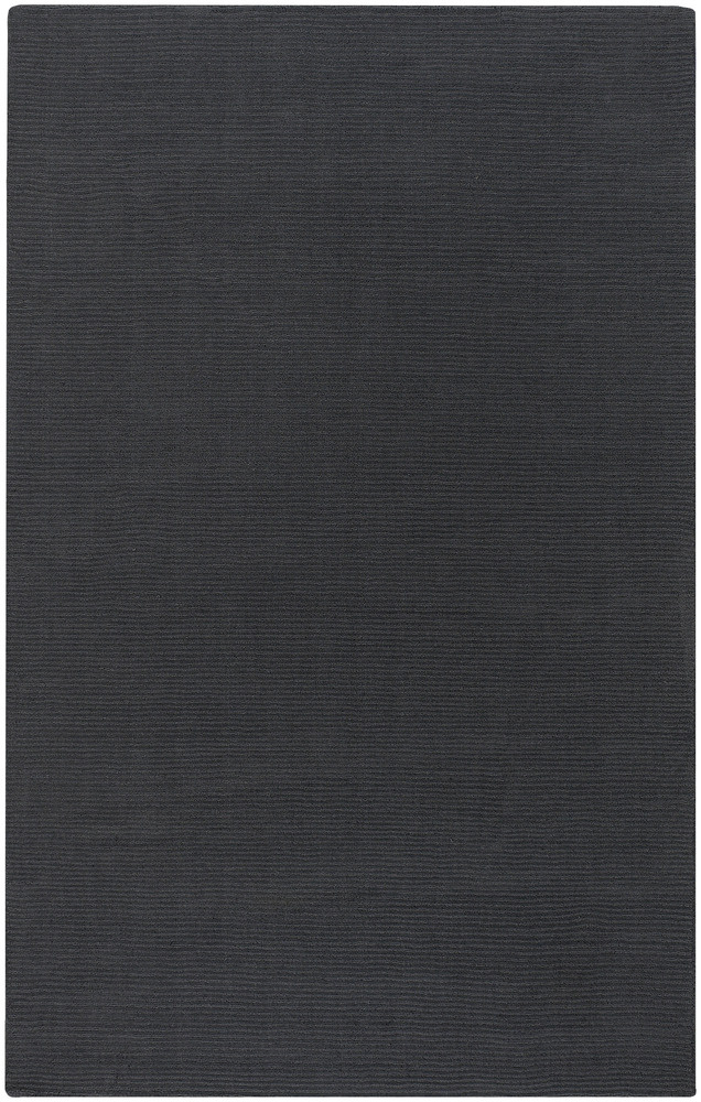 Surya Mystique M-341 Area Rug Clearance| Size| 2'X3' - 34322x11