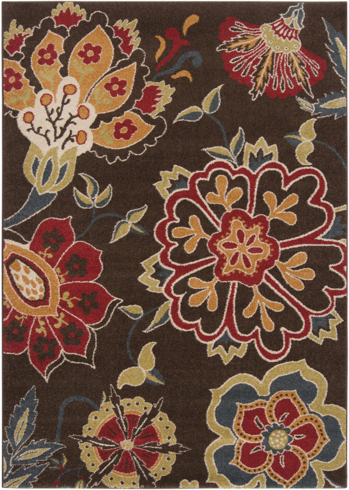 Surya Monterey MTR-1008 Area Rug| Size| 18'' Returnable Sample Swatch - 56988x6