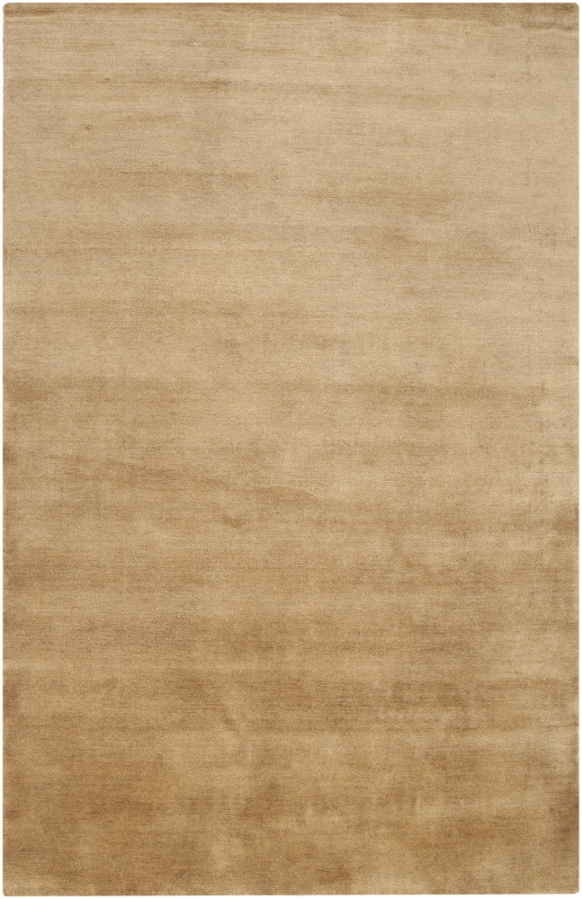 Surya Noble NOB-1004 Gold Area Rug Clearance| Size| 2'X3' - 34399x1