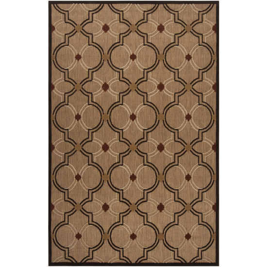 Surya Portera PRT-1049 Area Rug| Size| 18'' Returnable Sample Swatch - 57162x8