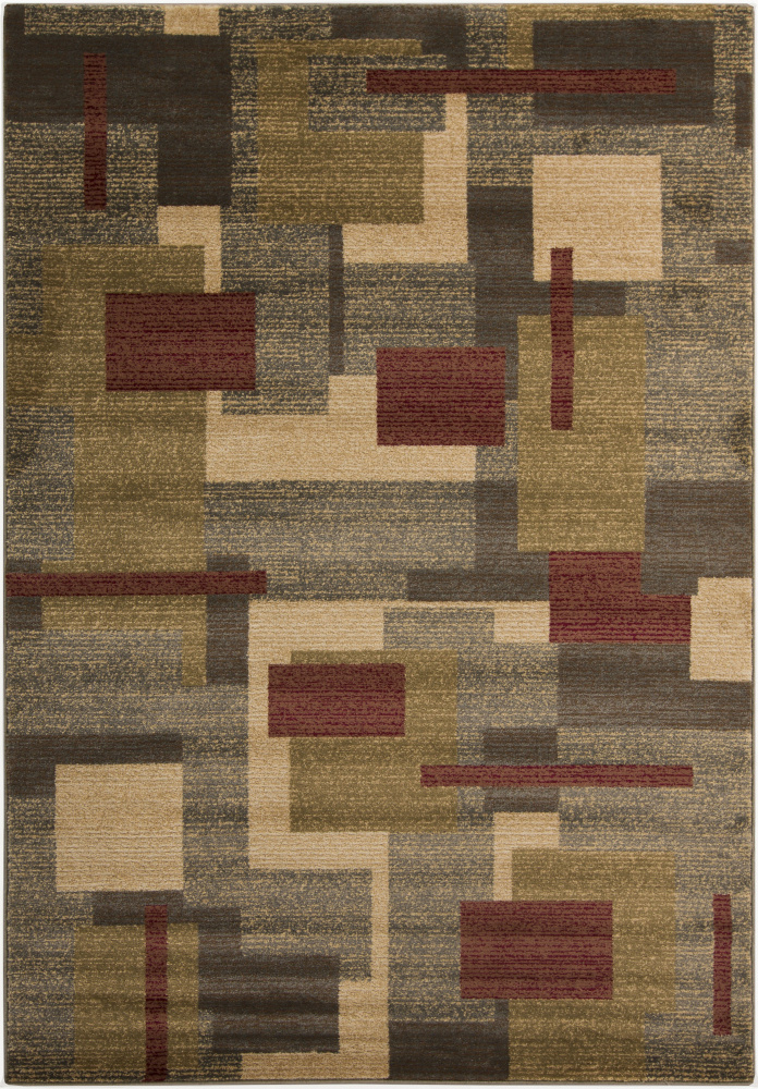 Surya Riley RLY-5053 Area Rug Clearance| Size| 10' X 13' - 106965x7