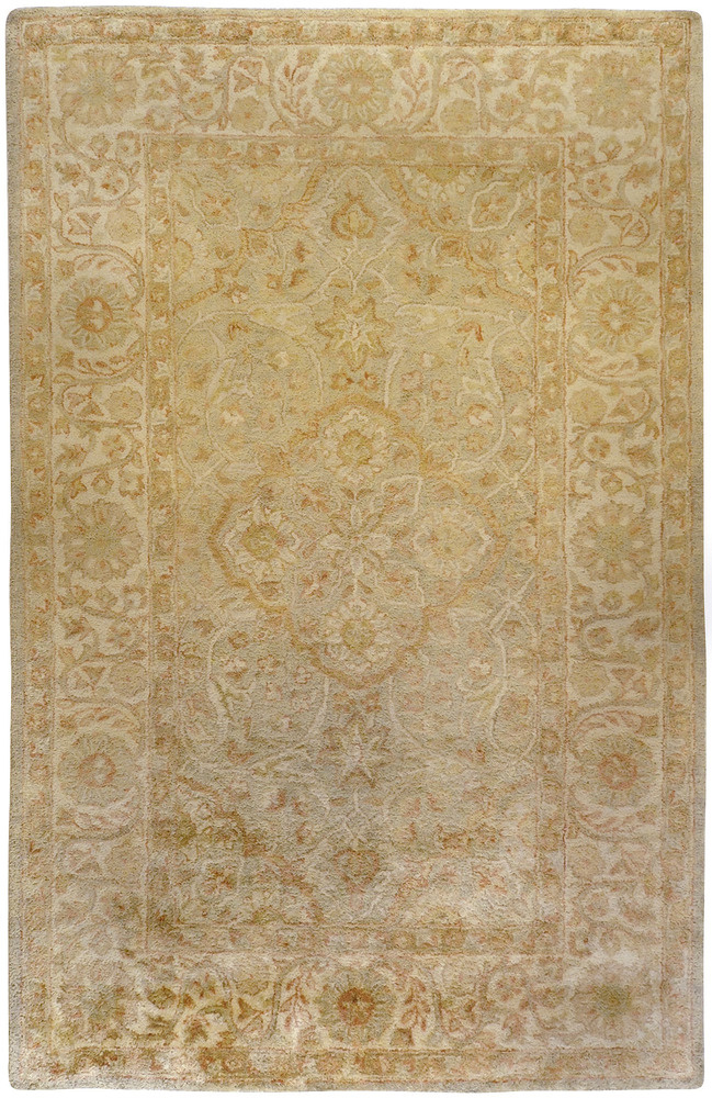 Surya Vintage VTG-5201 Area Rug Clearance| Size| 1'6''X1'6'' Returnable Sample Swatch - 28675x6