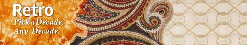retro rugs