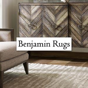 Benjamin Rug Imports
