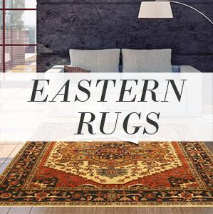 Eastern Rugs