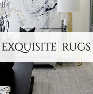 Exquisite Rugs