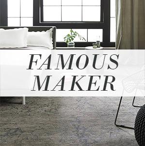 Famous Maker