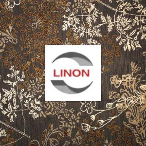 Linon Rugs