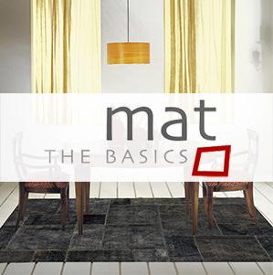 MAT the Basics