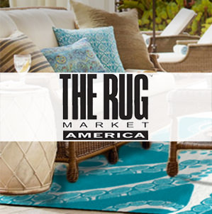 Shop Top Rug Brands Area Rugs By Brand Rug Studio