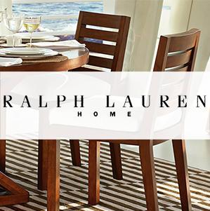 Ralph Lauren Rugs