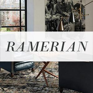 Ramerian