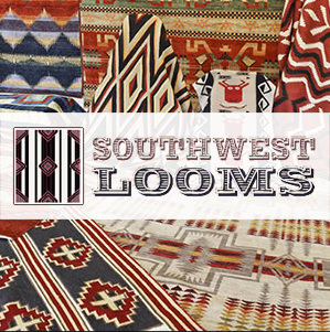 Southwest Looms