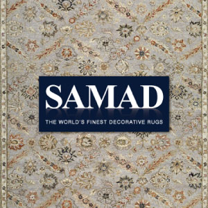 Samad Rugs