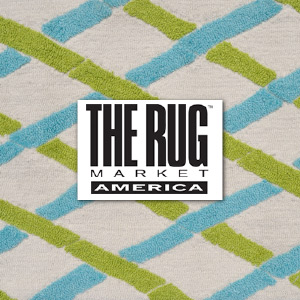 The Rug Market America