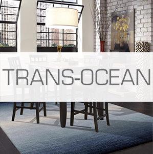 Trans Ocean
