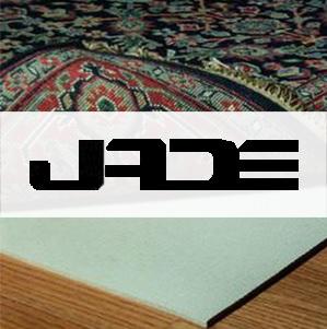Jade Ind
