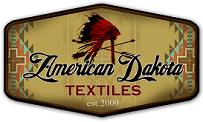American Dakota