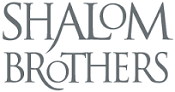 Shalom Brothers Rugs