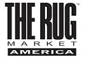 The Rug Market America Rugs