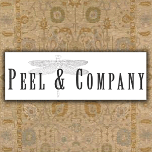 Peel and Company