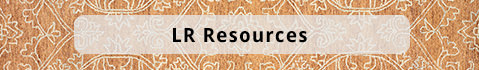 LR Resources Rugs