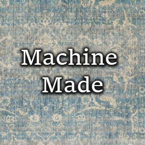 Machine Made