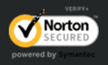 Norton Secure sites help keep you safe from identity theft