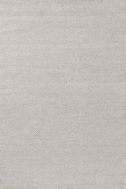 Albert Honeycomb 92367 Ivory-Grey