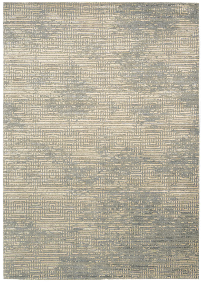 Calvin Klein Home Rugs Rugstudio Since 1930