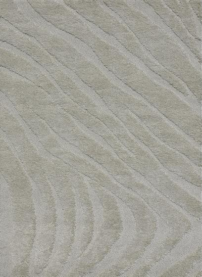 Loloi Enchant EN-02 Ivory Area Rug Clearance