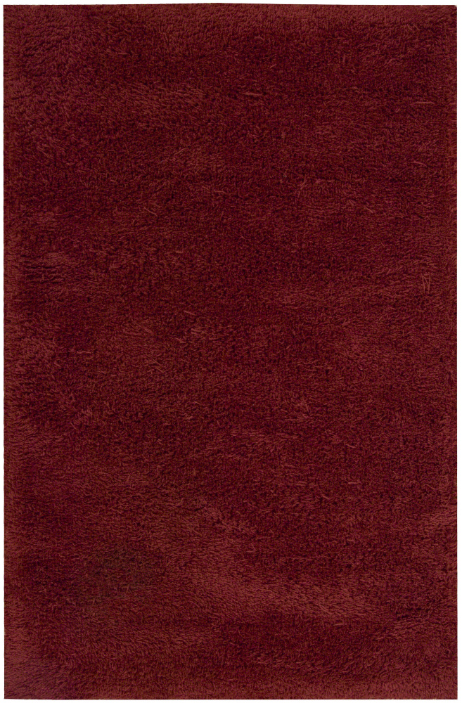 Nourison Coral Reef CR-01 Red Area Rug Clearance| Size| 2' 6'' X 4' - 22972x1