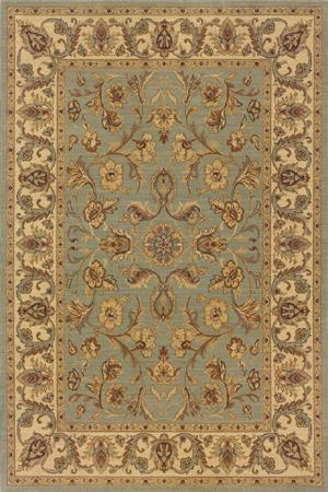 Rugstudio Famous Maker 38900 Area Rug Last Chance - 38900