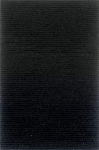 Oriental Weavers Ambition 84116 Black Area Rug