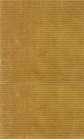 Oriental Weavers Ambition 84126 Gold Area Rug - 31070