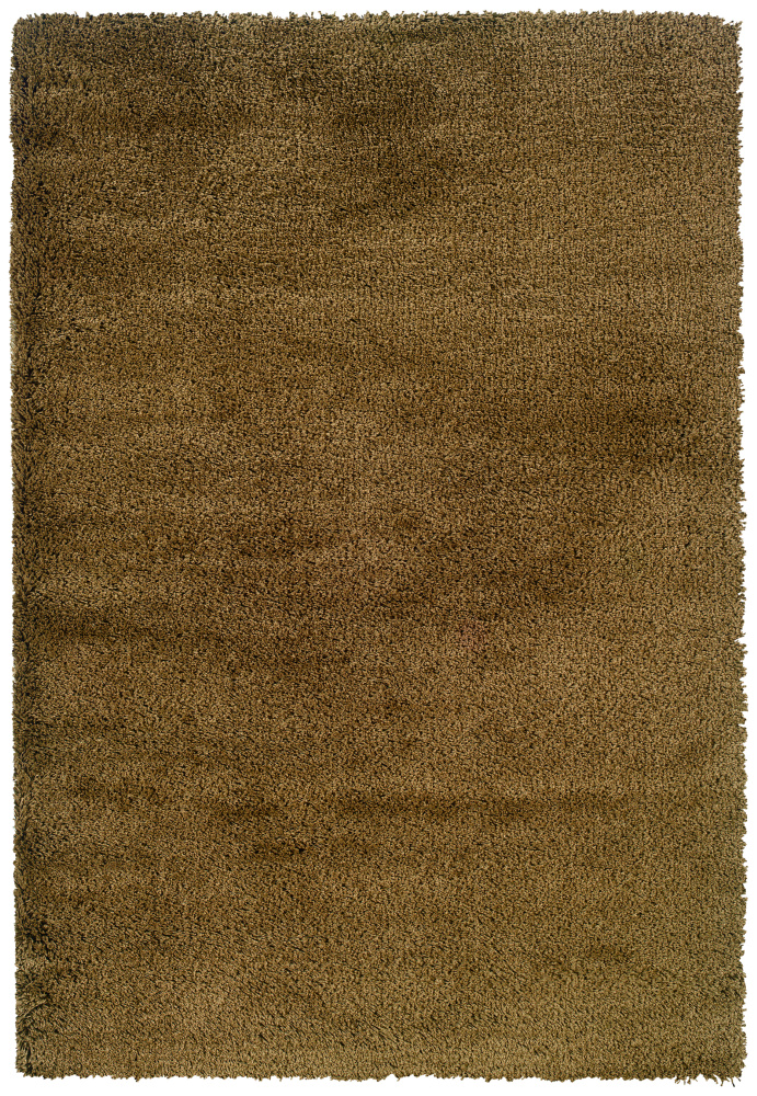 Oriental Weavers Superiority 520J4 Area Rug| Size| 2' X 3' with Free Pad - 31051x1