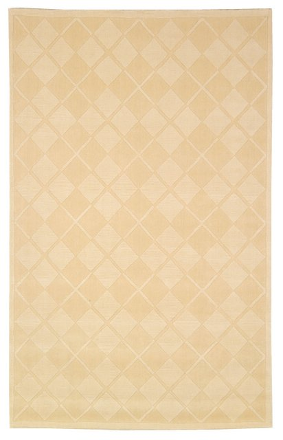 Safavieh Impressions IM142A Beige Area Rug Clearance
