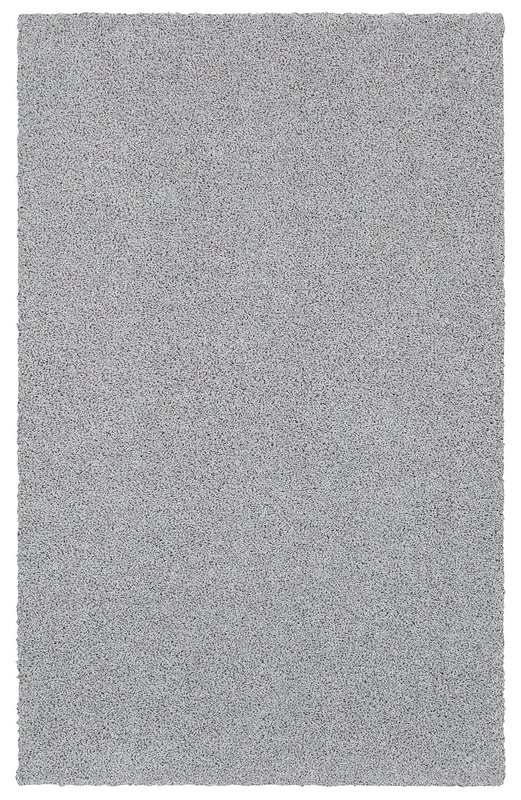 Shaw Bravo 51572 Pale Pewter 00520 Area Rug Last Chance| Size| Returnable Sample Swatch - 51572x8