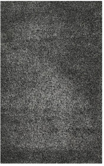 Surya Fusion FSN-6000 Area Rug Clearance| Size| 6'' Returnable Sample Swatch - 34097x6