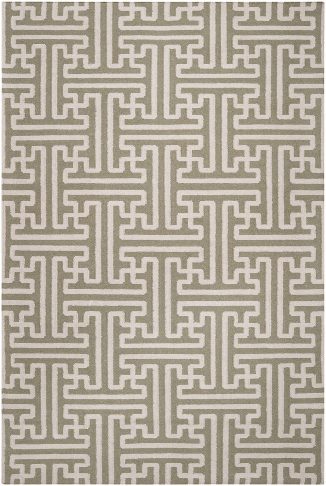 Surya Archive ACH-1705 Area Rug Clearance| Size| 6'' Returnable Sample Swatch - 56325x6