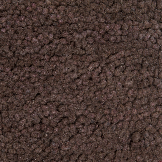 Surya Cambria CBR-8706 Brown Area Rug Clearance| Size| 6'' Returnable Sample Swatch - 65511x7