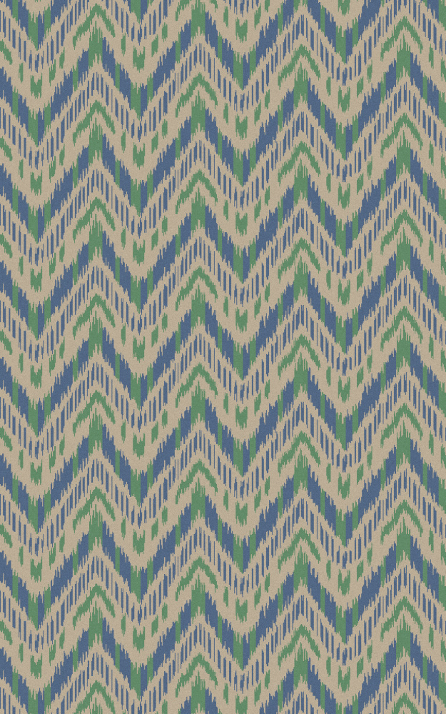 Surya Front Porch FRP-1003 Lime Area Rug Clearance| Size| 2' x 3' - 106378x1