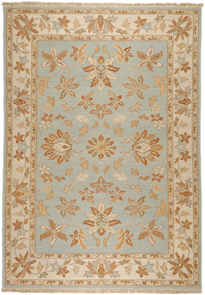 Surya Sonoma SNM-9022 Area Rug Clearance| Size| 6'X9' - 34716x3