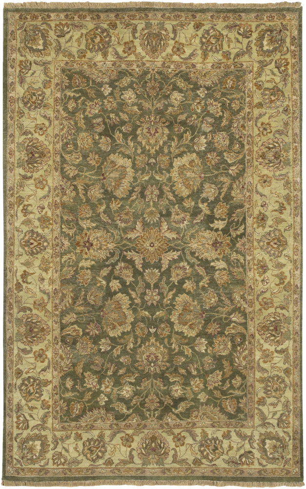 Surya Timeless Tim-7903 Area Rug Clearance| Size| 8' Round - 22552x7