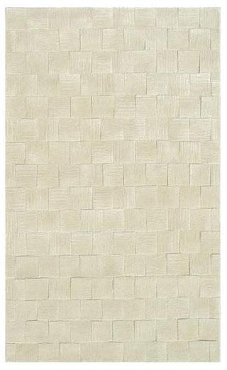 The Rug Market America Shabati Paxi 44178 Cream-ivory Area Rug| Size| 5X8 - 53161X1