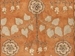 Addison And Banks Hand Tufted Abr0579 Pumpkin Area Rug - 82265