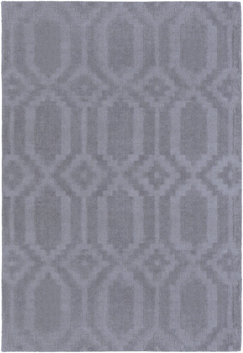 Surya Metro Scout Gray Clearance Rug Studio